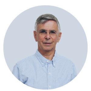 Tony Stennett