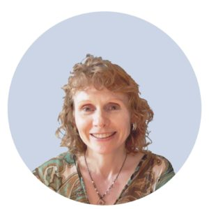 Clare Judge